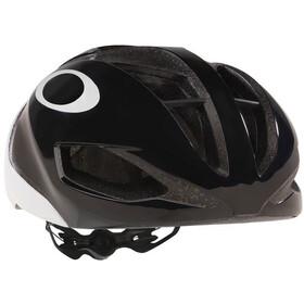 Oakley ARO5 Helmet black/white